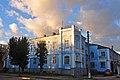 Колишній готель 2.jpg