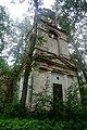 Колокольня Троицкой церкови в Максатихинском районе.jpg