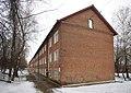 Конструктивизм в Майданово. Клин. (16083047435).jpg