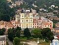 Кременець. монастир єзуїтів.jpg