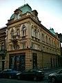 Кућа трговца Црвенчанина 2012-09-25 09-40-30.jpg