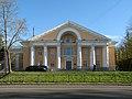 Ломоносов. Дворцовый пр. 12 01.jpg