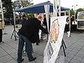 МК избори 2011 01.06. Охрид - караван Запад (5787483577).jpg