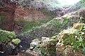 Македонската гробница кај Бонче 03.JPG
