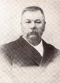 Марко Кропивницький. 1898 рік.png