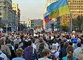 Марш мира Москва 21 сент 2014 L1460551.jpg