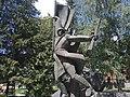 Меморіал Слави, Богодухів 14.jpg