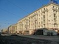 Московский пр. 206-208.jpg