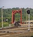 Мост (1120110914).jpg