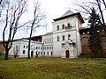 Музей древностей, Кремль, Великий Новгород.jpg