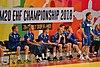 М20 EHF Championship FIN-BLR 24.07.2018-2260 (42707099845).jpg
