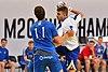 М20 EHF Championship GRE-FAR 21.07.2018-9285 (29674058688).jpg