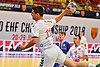 М20 EHF Championship MKD-GBR 20.07.2018-8883 (41725675500).jpg