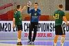 М20 EHF Championship UKR-LTU 29.07.2018-6811 (29842346878).jpg