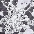 Навагрудак. План 1834 г. (РДАВМФ).jpg