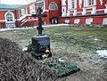Надгробие Серафимы(Черной) - panoramio.jpg