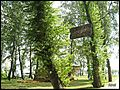 Наутичко село Бисер - panoramio (1).jpg