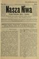 Наша Ніва-1908-9.pdf
