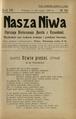 Наша Ніва-1909-19.pdf
