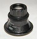 Объектив «Индустар-50У» для фотоувеличителей.JPG