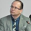 Олександр Карпенко.jpg