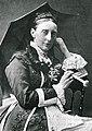 Ольга Николаевна, Kоролева Вюртемберга.jpg