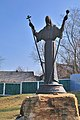 Пам'ятник Йосипу Нелюбович-Тукальському, м. Чигирин, Черкаської обл.jpg