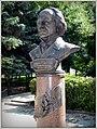 Памятник Даргомыжскому - panoramio.jpg