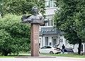 Памятник М.Сеспелю 2.jpg