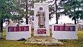 Памятник в Кудеснерах.jpg