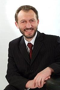 Панченко Володимир Григорович
