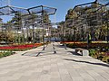 Парк Ахмада Дониша в Душанбе 02.jpg