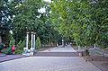 Парк КПІ Перемоги просп. 37 01.jpg
