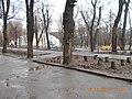 Парк Революции, г. Ростов-на-Дону. 54.jpg