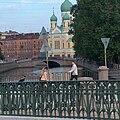 Пикалов, Старо-Никольский и Могилёвский мосты, 2005-06-17.jpg