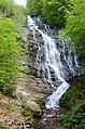 Пиљски водопад на Старој планини.jpg