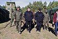 Показові навчання щодо відбору та підготовки особового складу військової частини 3018 6135 (23147138585).jpg