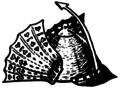Польский шлем XVII век.png