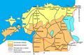 Почтовые тракты Эстонии1712.png