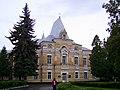 Психіатрична лікарня (Вінниця) 06.JPG