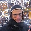 Пётр Павленский 2014-12-30 3650 (cropped).jpg
