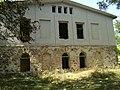 Садибний будинок Ліпковських XIX в с.Красносілка 1.jpg