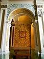 Сакральний розпис костелу Христа-Спасителя.jpg