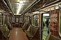 Салон поезда «Времена и эпохи. Собрание» на станции Красногвардейская.jpg