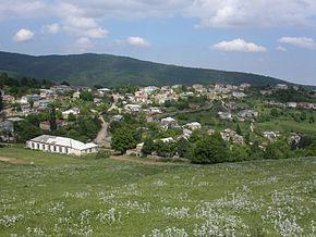 Село Куг 2014-01-26 16-17.jpg