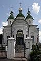 Собор Святого Антонія і Феодосія м.Васильків.jpg