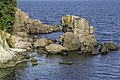 Созопол 2015 - panoramio (9).jpg