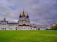 Софийско-Успенский кафедральный собор фото 2.JPG
