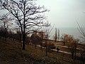 Спуск на городской пляж - panoramio - Виталий Литвинов.jpg