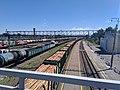 Станция Хабаровск-2.jpg